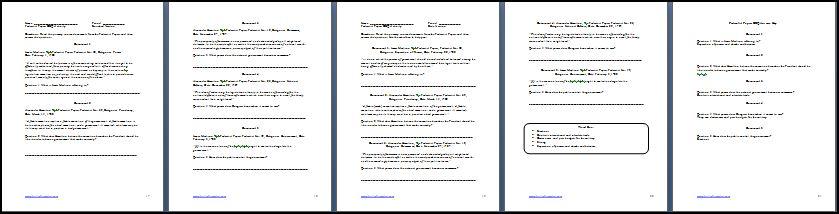 2013 dbq Mr zemaitis' apush search this site dbq and frq rubrics andrew zemaitis: ċ: dbq essay rubric grade sheetpdf view download 12k: v 2 : nov 20, 2013, 4:13.